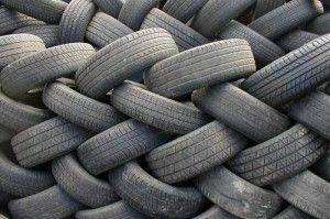 Основи на гумите за банята