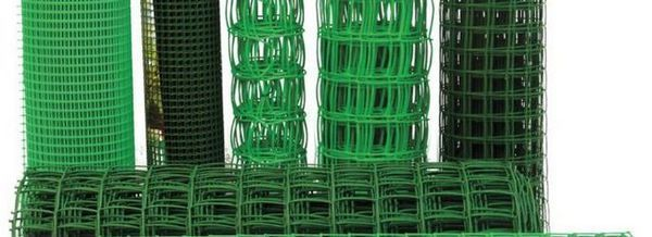 Как да изберем градинска решетка за ограда?