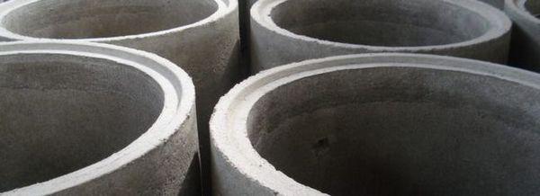 Канализация във вилата: септична яма или септична яма от бетонни пръстени със собствените си ръце