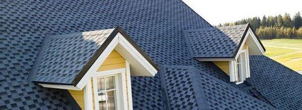 Продуктов рейтинг на тегола за меки покриви 2014