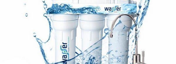 Почистваме питейната вода. Кой филтър е най-добър