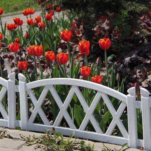 Ограждане на ограда