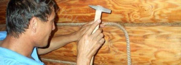 Ремонт на банята със собствени ръце: актуализиран правилно