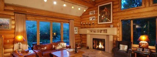 С какви подробности можете да създадете уют в къщата?