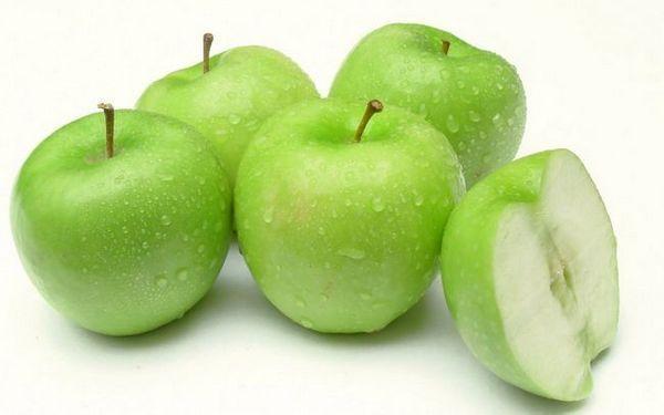 Ябълки Грена Смит