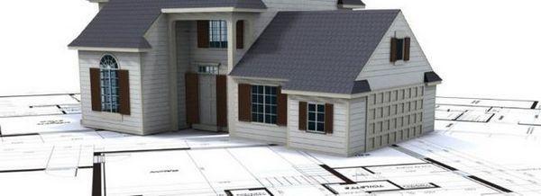 Изграждане на къща бързо и евтино: коя възможност да изберете