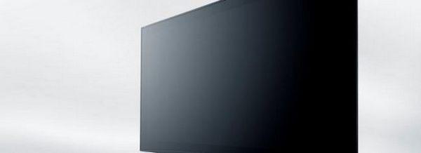 ТВ за лятна резиденция - какви критерии влияят върху избора