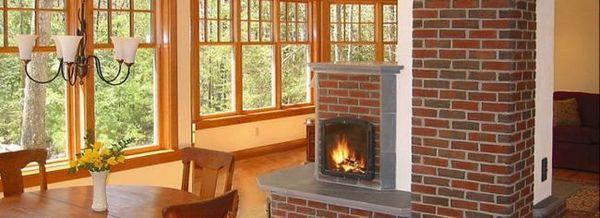 Комфорт и топлина: изберете домашна фурна