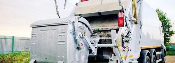 Отстраняване на боклука след строителство в страната: колко бързо да изчистите територията